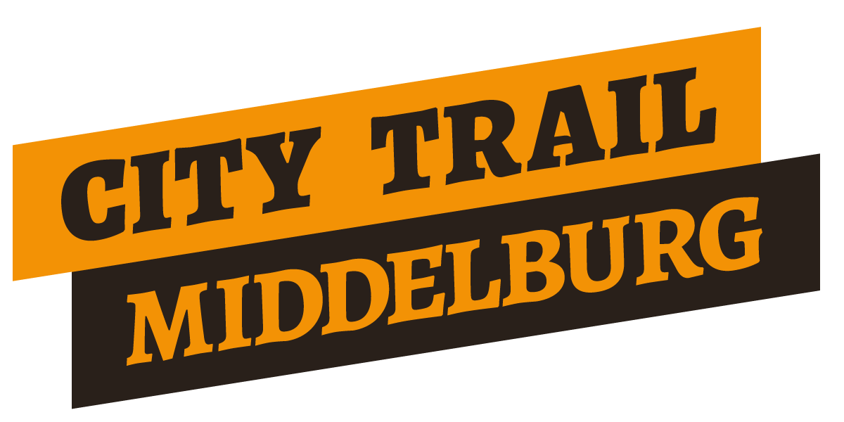 City Trail Middelburg
