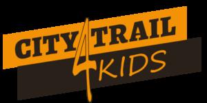 City Trail 4 Kids