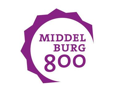 Middelburg800-logo-400x300-CTM