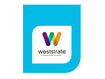 Weststrate-logo-400x300-CTM