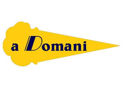 Logo a Domani-CTM