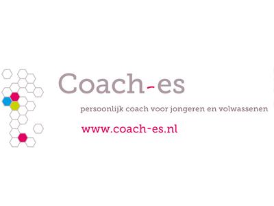 Coach-es-logo_400x300-CTM
