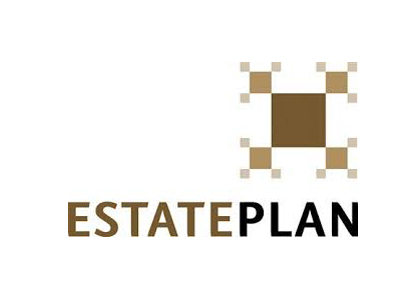 ESTATEPLAN-logo-CTM