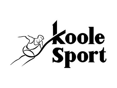 KooleSport-logo-400x300-CTM