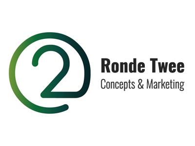 RondeTwee-logo2018-400x300-CTM